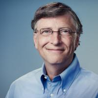 10 качеств успешного бизнесмена