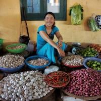 Уроки интернет маркетинга от азиатских торговцев