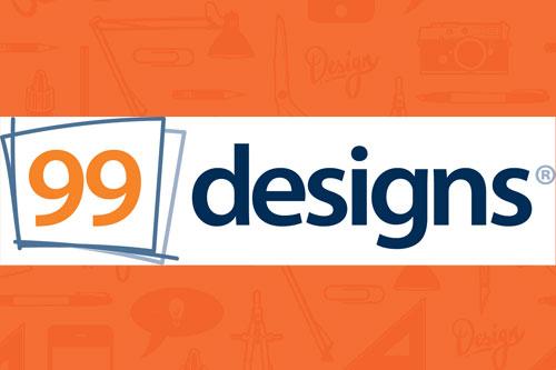Где заказать дизайн сайта