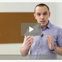 Создание эффективных целевых страниц