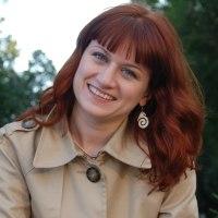 Как стать фрилансером - статья Марии Губиной