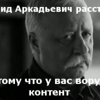 Своровано на disseo.ru