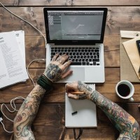 Как заработать на блоге. Часть первая – подготовка