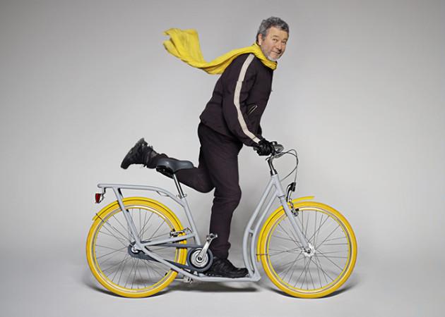 Структура интернет-магазина: не изобретайте велосипед