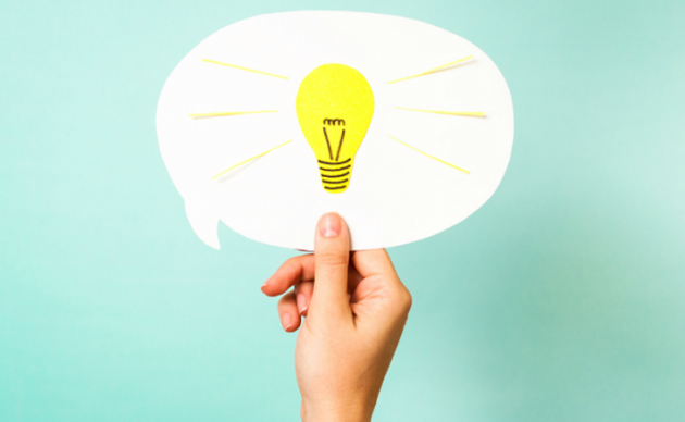 Контент маркетинг как инструмент увеличения продаж