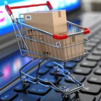 Дропшиппинг поставщики для интернет-магазина