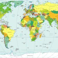Почему стоит открыть интернет-магазин на английском языке?