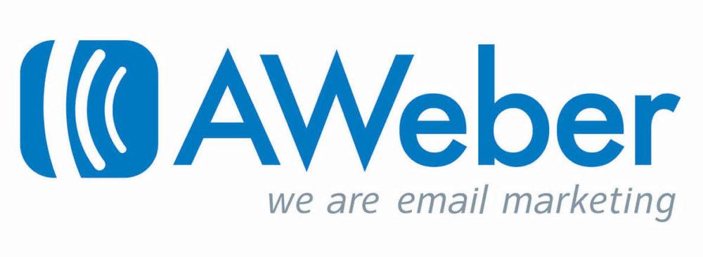 Автоматическая email рассылка - как настроить