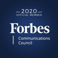 Как попасть в Forbes Councils